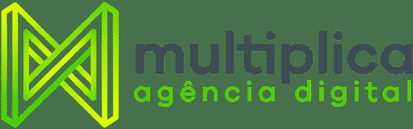 Multiplica Agência Digital