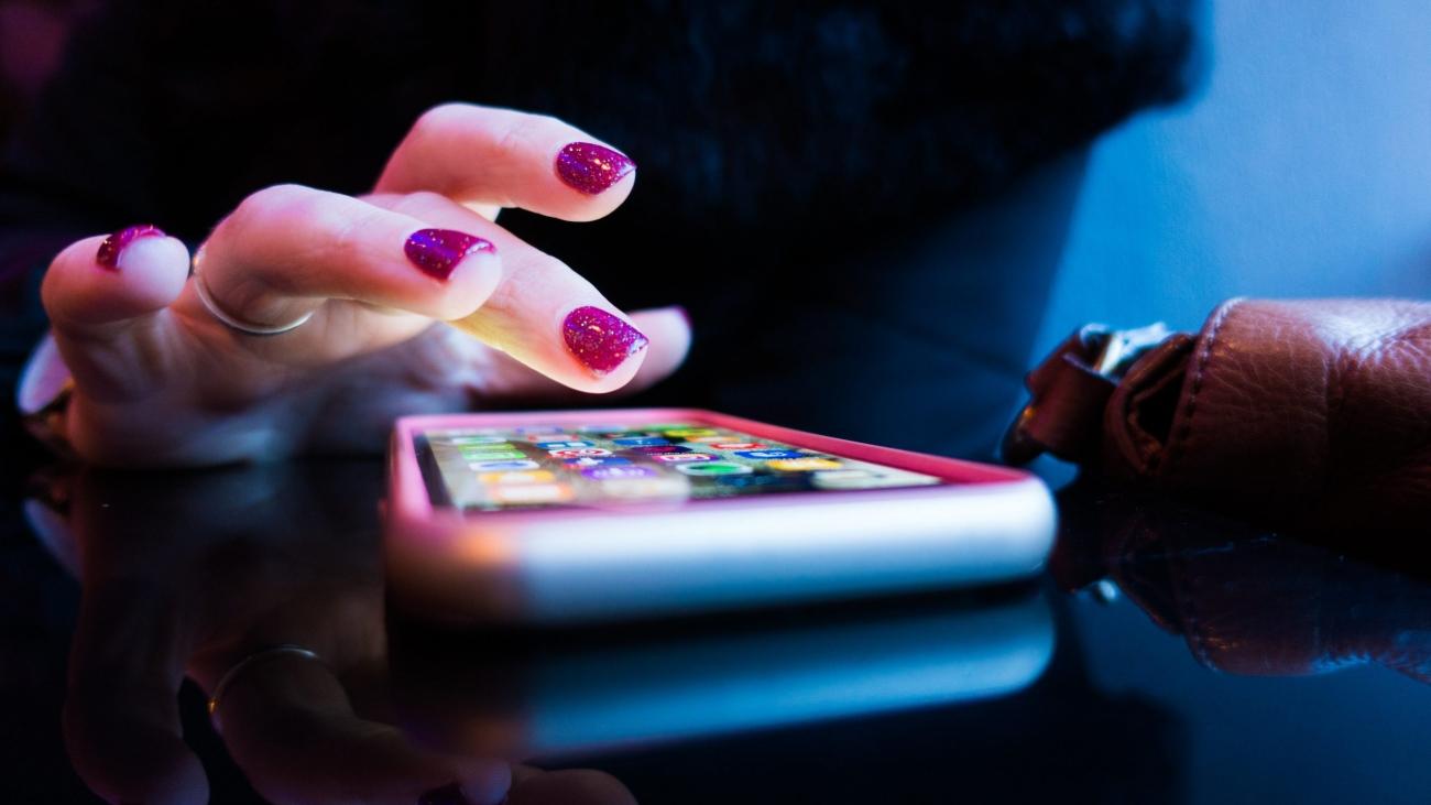apps-quando-criar